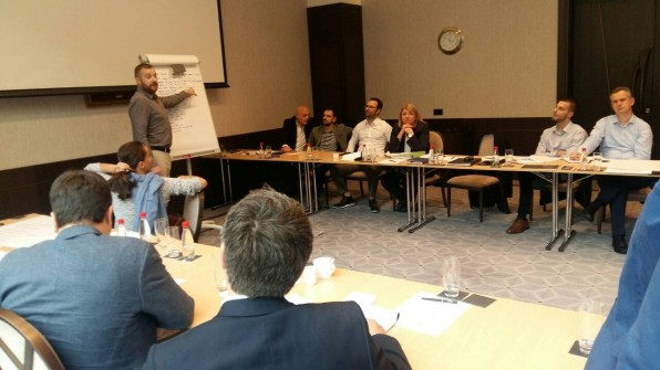 KfW_seminar.jpg