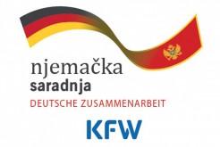 Posjeta tima KfW banke Crnoj Gori, jun 2017