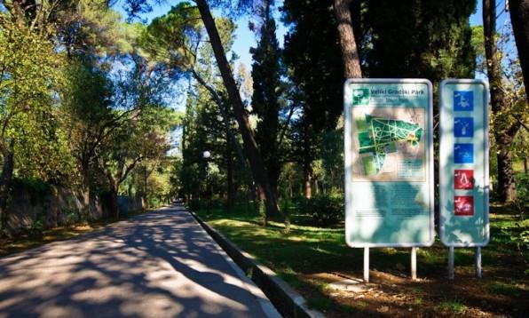 Veliki_gradski_park.jpg