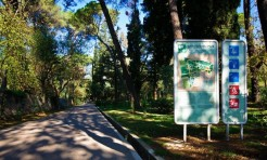 Akcija za Veliki gradski park