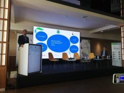Konferencija o vodama 2019